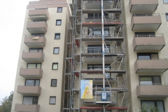 Fassade 4