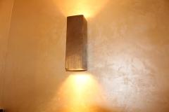 Sauna Gold 2